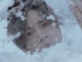 薛之谦《陪你去流浪》MV上线 与张天爱演绎凄美情愫