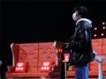 《声临其境3》开启防疫暖心之声 英文版《武汉加油》显温情