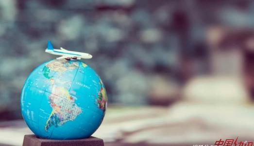 同程国旅否认裁员九成改名同程旅行调整旗下国旅